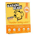 Barking Heads Wet Dog Food