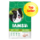Best Selling Dry Dog Food