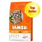 Best Selling Dry Cat Food