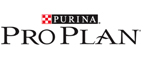 Purina Pro Plan Pet Food