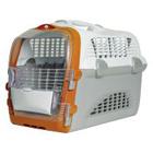 Catit Cat Carriers