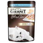 Gourmet Wet Cat Food