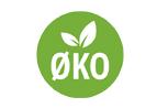 Organisk / Økologisk kattegrus