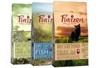 Purizon torrfoder för katter