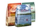 Purizon torrfoder för hundar