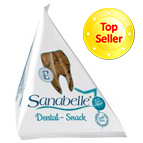 Sanabelle Dental Treats