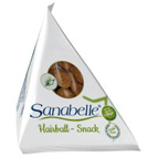 Sanabelle Cat Treats