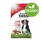 Organic Dog Snacks