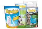 Tigerino kissanhiekat