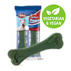 Vegetarian & Vegan Dog Snacks