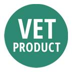 Veterinary Dog Food