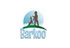 Barkoo - Hundben med kärlek