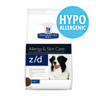 Hill's Prescription Diet Hypoallergenic Dry Dog Food