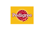 Pedigree hundgodis