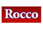 Rocco hundgodis