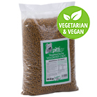 Vegetarian & Vegan Dry Dog Food