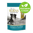 Vegetarian & Vegan Wet Dog Food