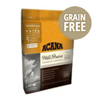 Acana Grain-Free Dry Dog Food