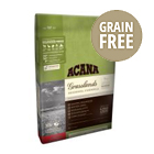 Acana Grain-Free Dry Cat Food