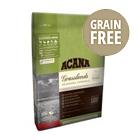 Acana Grain-Free Dry Cat Food